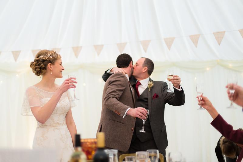 Emily & Jay Wedding_507.jpg