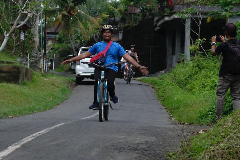 Trip of Wonders Day 11 @Bali 0088.JPG