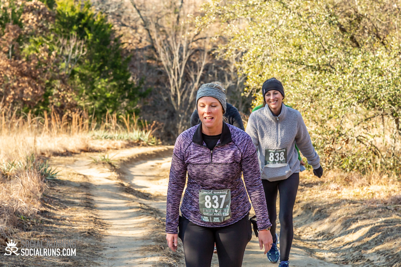 SR Trail Run Jan26 2019_CL_5276-Web.jpg