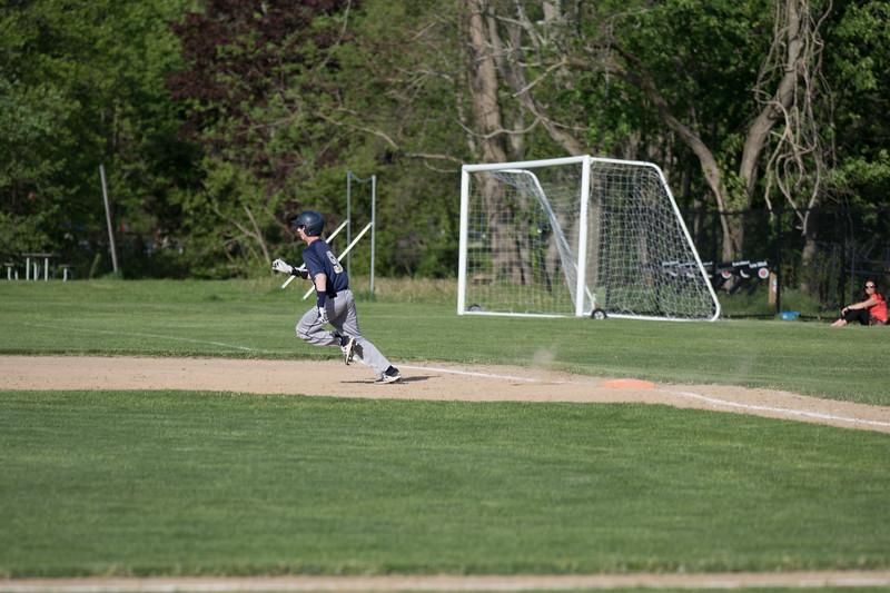 freshmanbaseball-170519-099.JPG