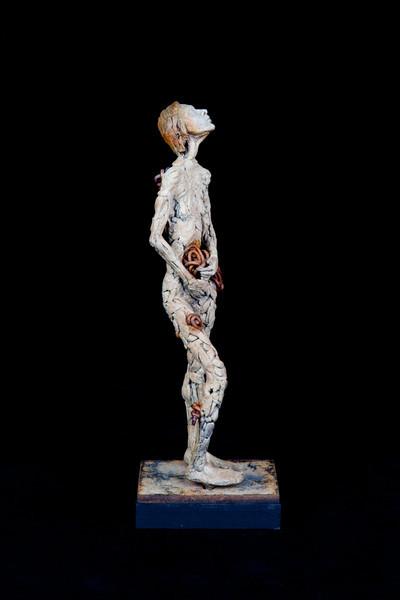 PeterRatto Sculptures-170.jpg