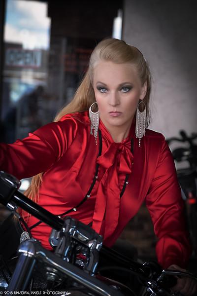 Valerie Morken-2.jpg