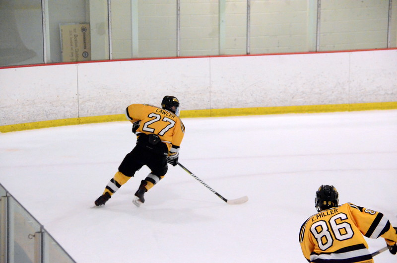 170922 Junior Bruins Hockey-234.JPG