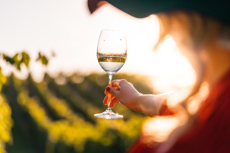 woman-looking-at-a-glass-of-wine-picjumbo-com.jpg