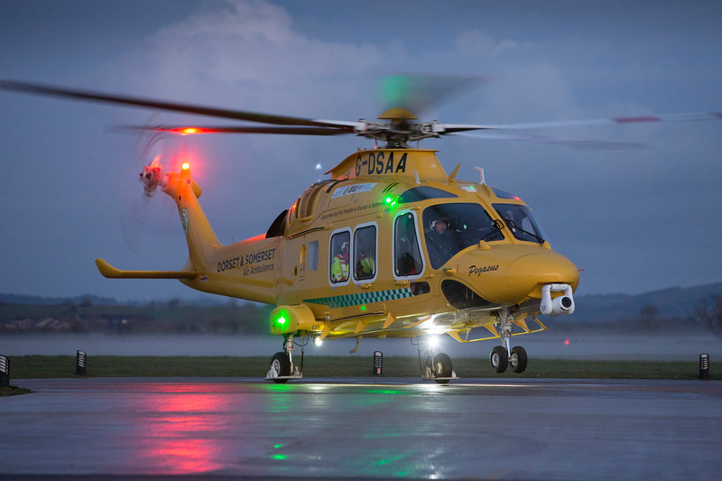 Dorset & Somerset Air Ambulance (UK) AW169 (5).JPG