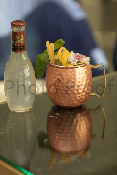 BIRDSONG Schweppes Cocktails 246.jpg