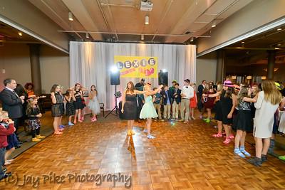 Party Dance 4