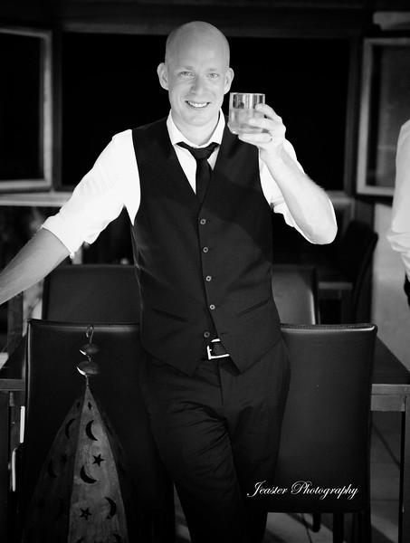 groom-son-marroig-jeaster-photography.jpg