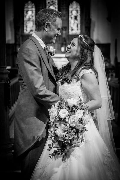 Swinburne Wedding-176.jpg