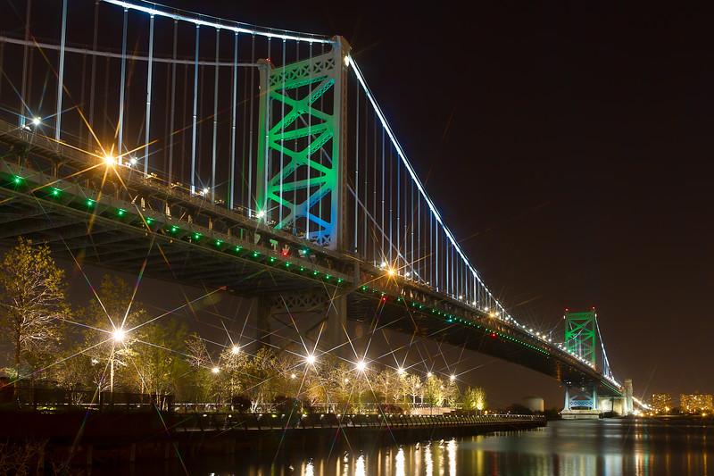 Bridge of Lights-.jpg