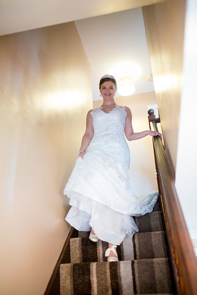 Swindell_Wedding-0414-149.jpg