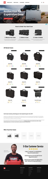 FireShot Capture 7 - ▷ #1 NANUK™ Hard Cases Online Store Dealer in Cana_ - https___www.hardcases.ca_.png
