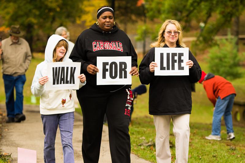10-11-14 Parkland PRC walk for life (240).jpg