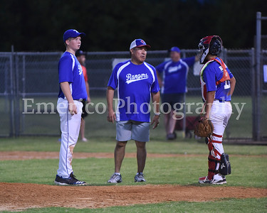 TX Rangers 6-25-20