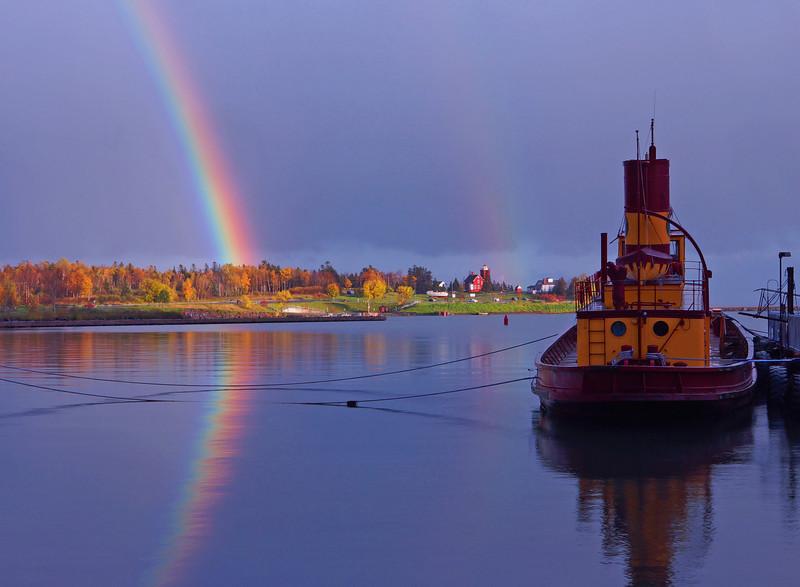 October Rainbow over Agate Bay.jpg