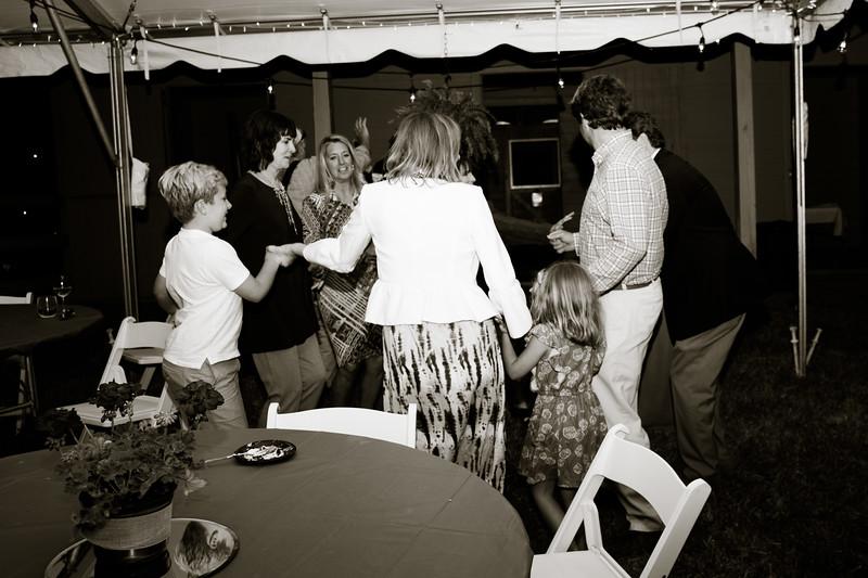 Garraghan Wedding-459-2.jpg