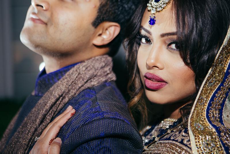 Le Cape Weddings_Kashfia + Sadik-179.jpg