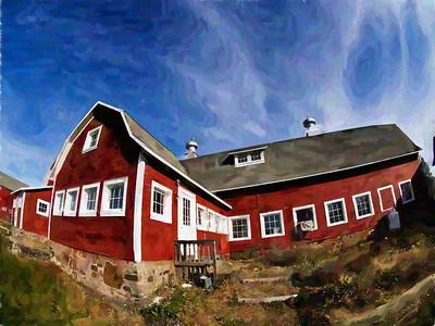 Holcomb Farm_Redux