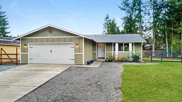 13721 Cedar Cir E, Bonney Lake, WA 98391, USA