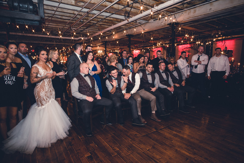 Art Factory Paterson NYC Wedding - Requiem Images 1638.jpg