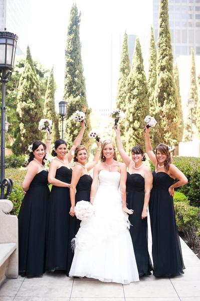 20120617-bridal-party-107.JPG