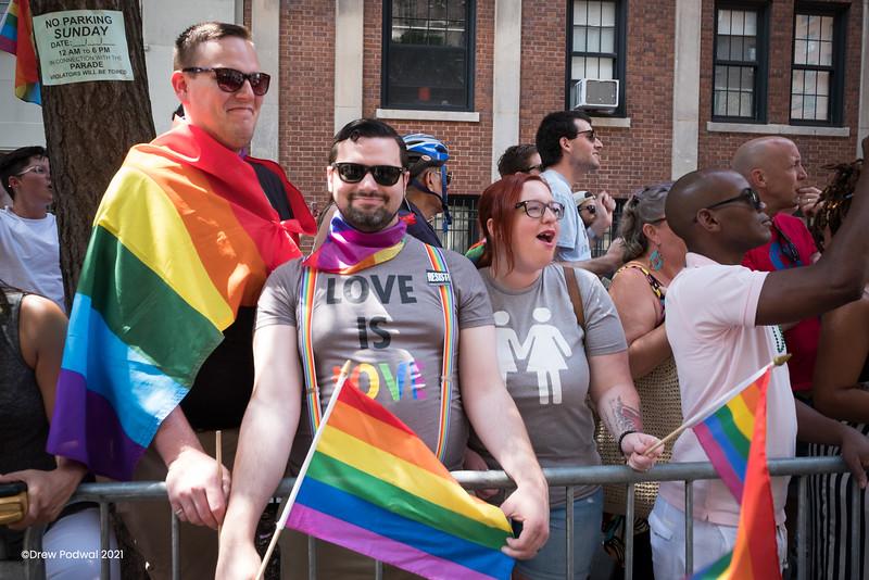 NYC-Pride-Parade-2017-HBO-27.jpg