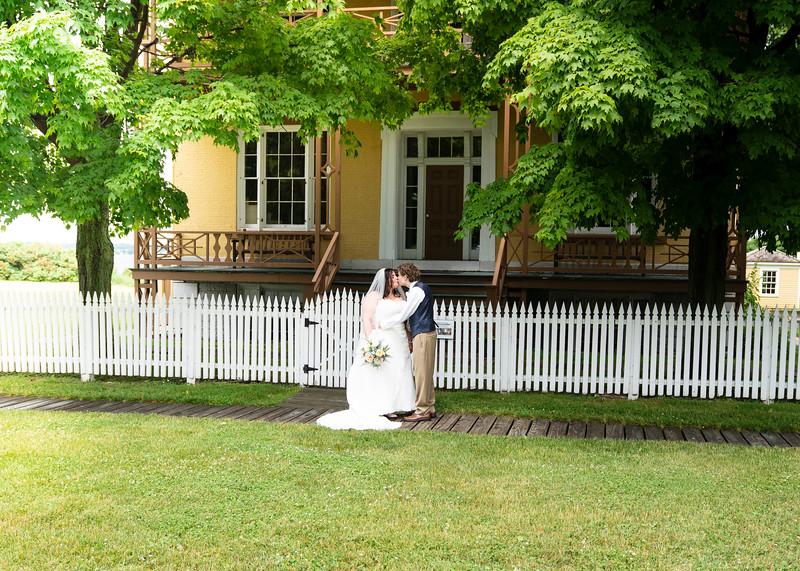 Schoeneman-Wedding-2018-423.jpg