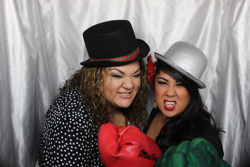 PhxPhotoBooths_Images_161.JPG