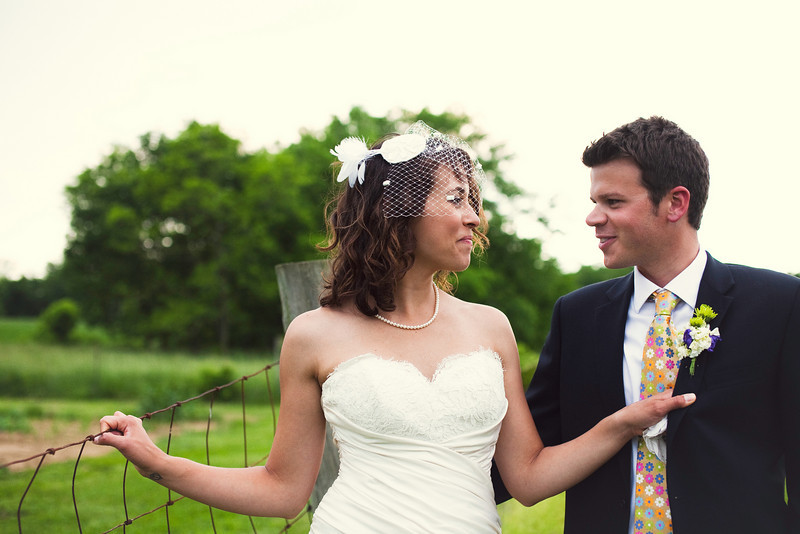 wed_alexadela_bridal-096.jpg