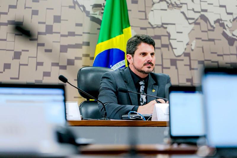 12092019_Comissão_Senador Marcos do Val_Foto Felipe Menezes_9.jpg