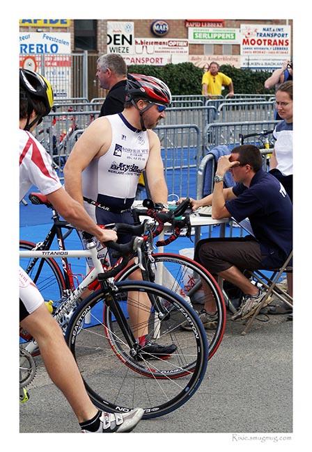 TTL-Triathlon-099.jpg