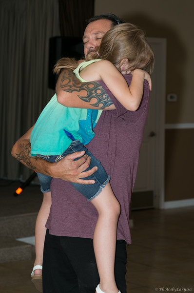 2014-07-11 Wayne & Amber-301.jpg