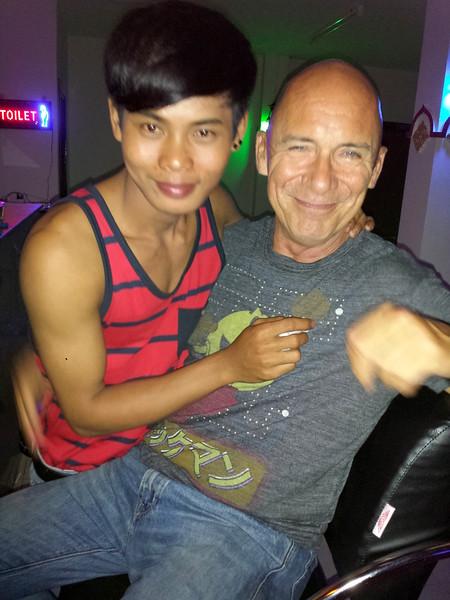 11-8-13 Dongtan beach night 033.jpg