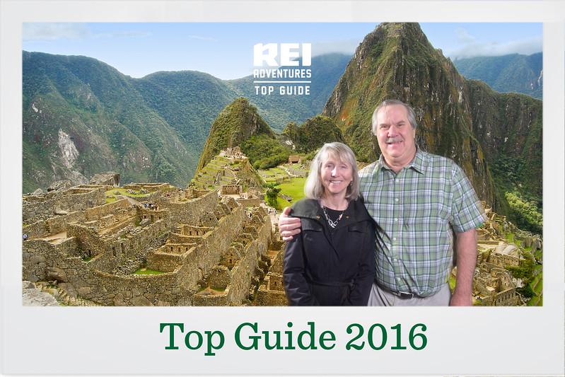 REI Top Guides_0003.jpg