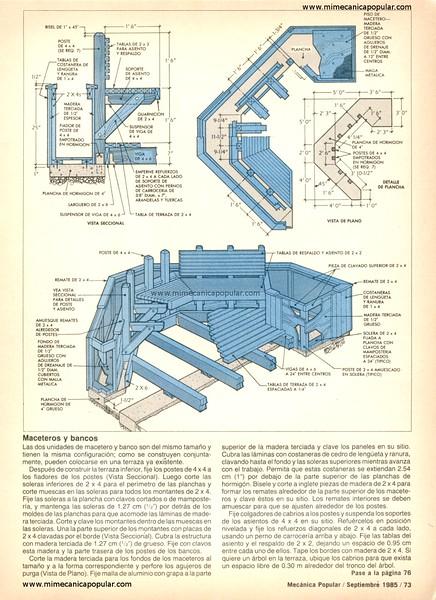 construya_una_terraza_de_madera_septiembre_1985-04g.jpg