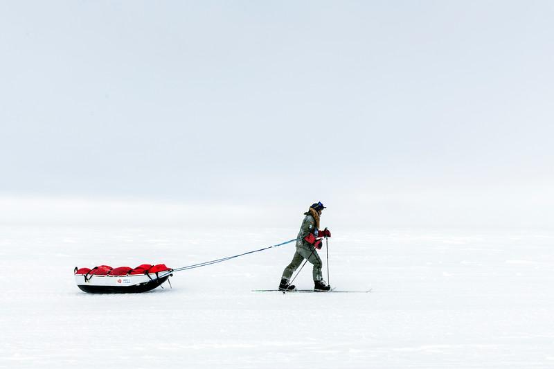 South Pole -1-5-18077494.jpg
