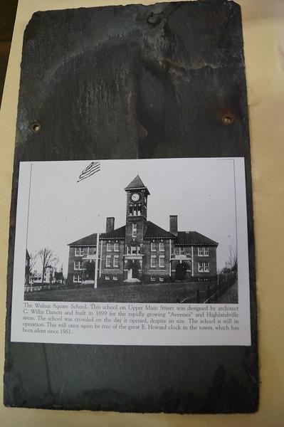Class of 1952 Walnut Square Reunion 006.JPG