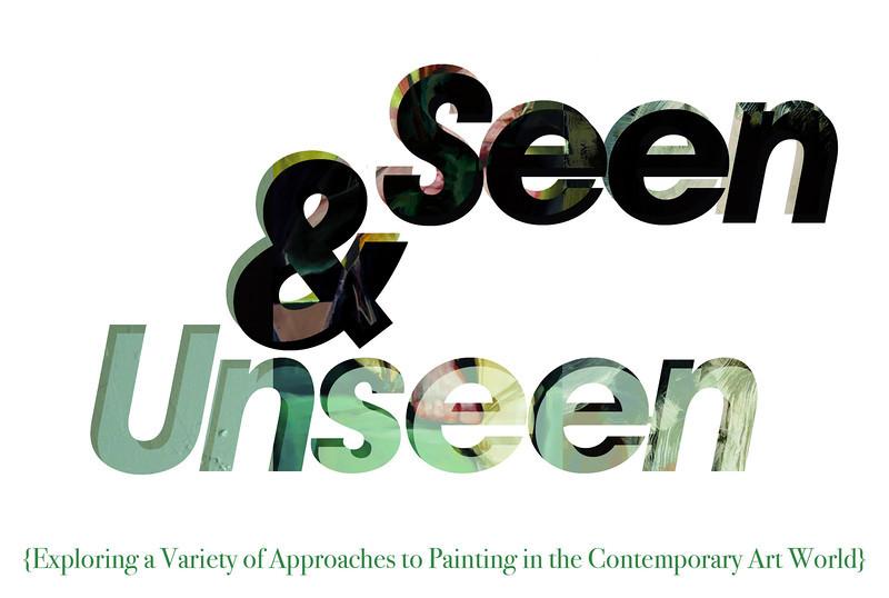 Seen and Unseen Postcard.jpg