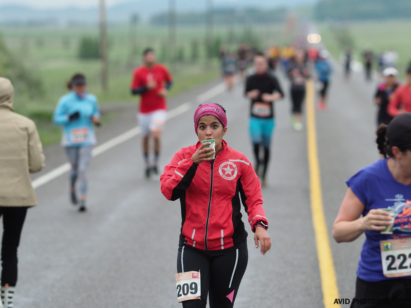 Millarville Marathon 2018 (110).jpg