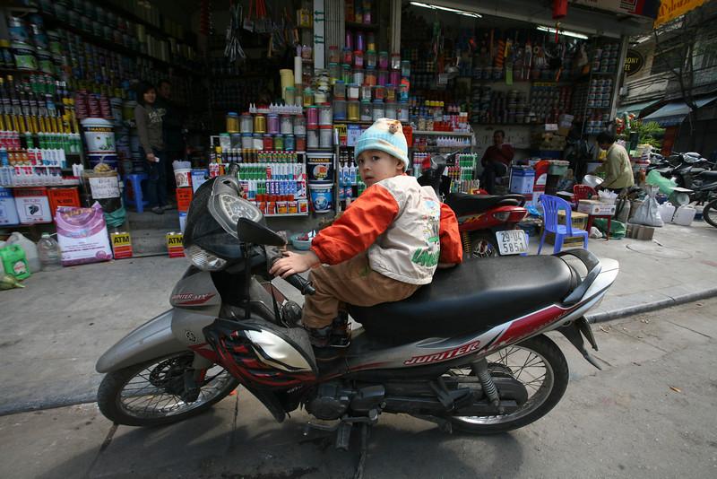 Vietnam50Best27.jpg