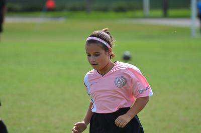 Madison Soccer 101312