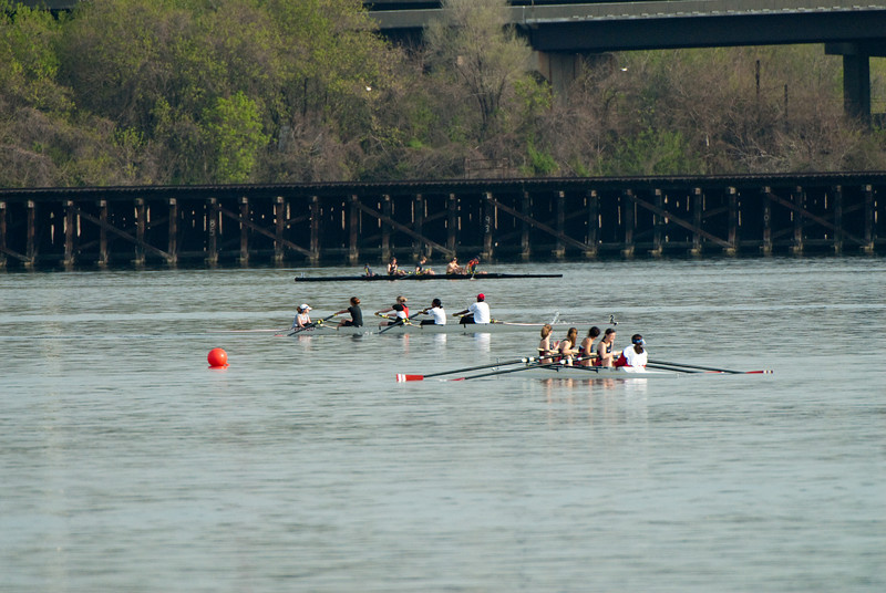 Maryland Championship Regatta -0134