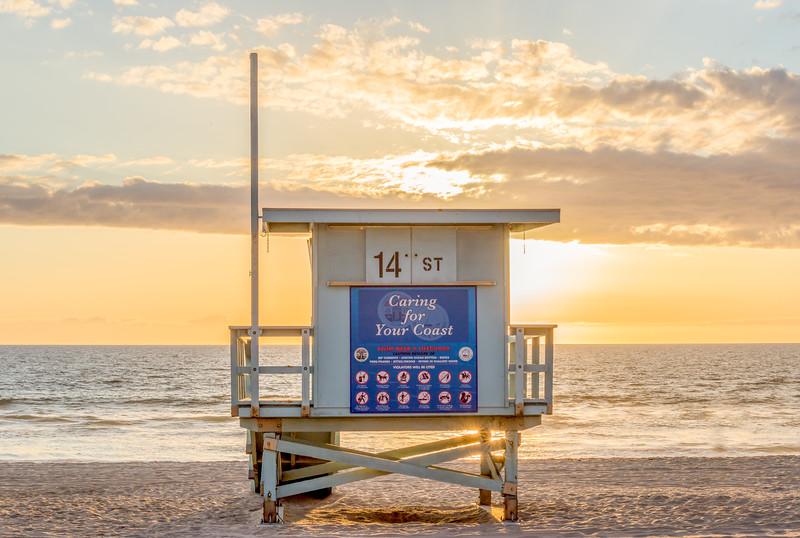 lifeguard pic-0309.jpg