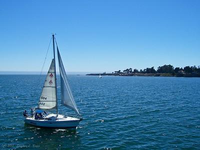BoatScapes