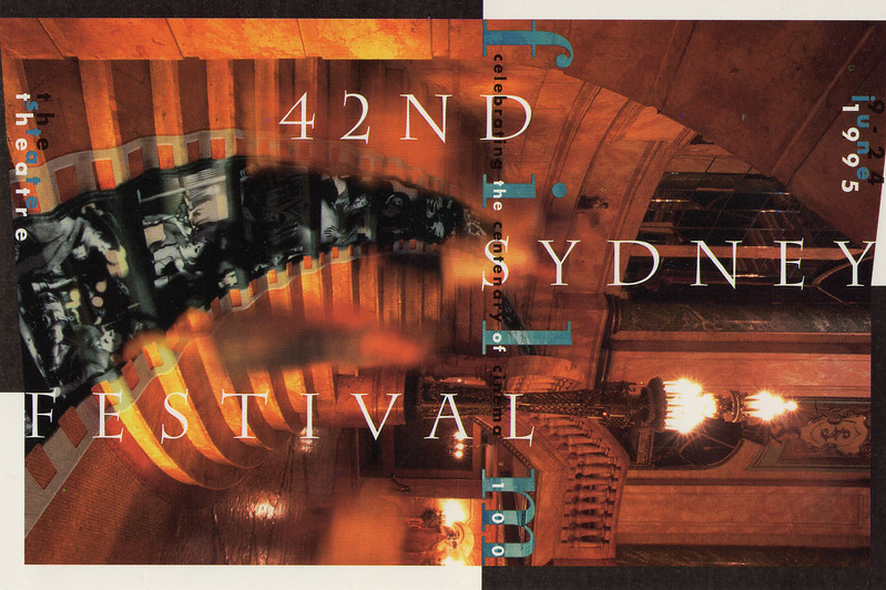 42SydneyFilmFestival.jpg