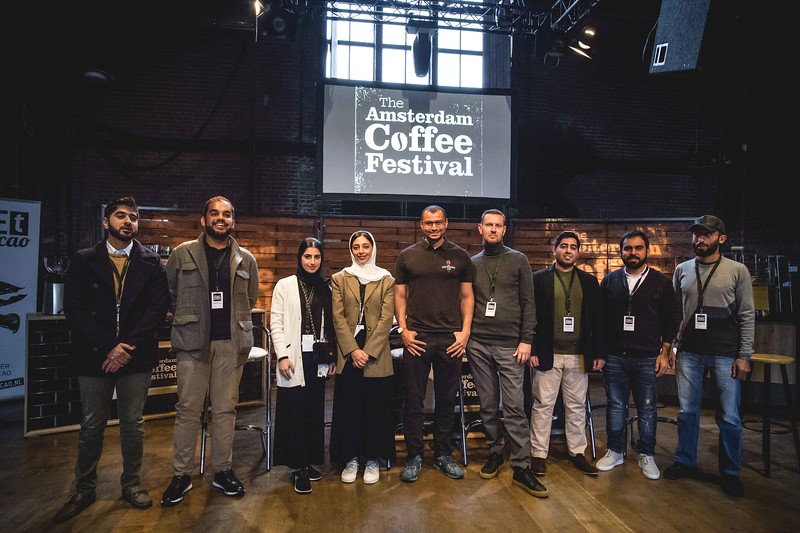 Coffee Festival Amsterdam - 01032019 -58.jpg