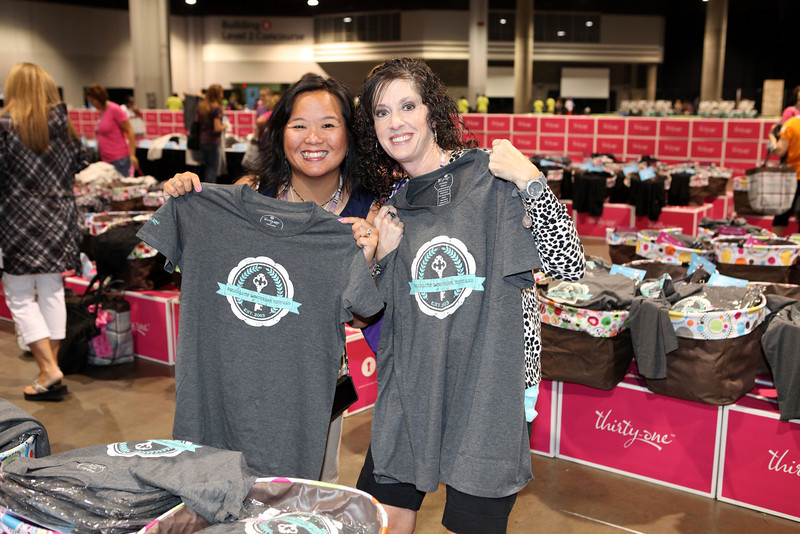 Thirty One Gifts_3364(8-2-12).JPG