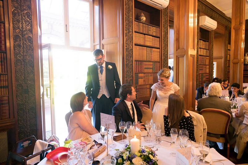 857-beth_ric_portishead_wedding.jpg