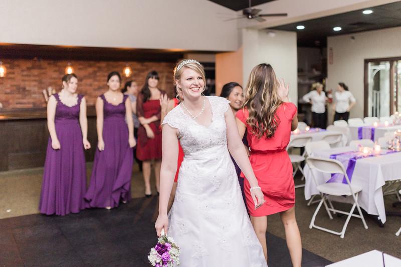 ELP1104 Amber & Jay Orlando wedding 2993.jpg
