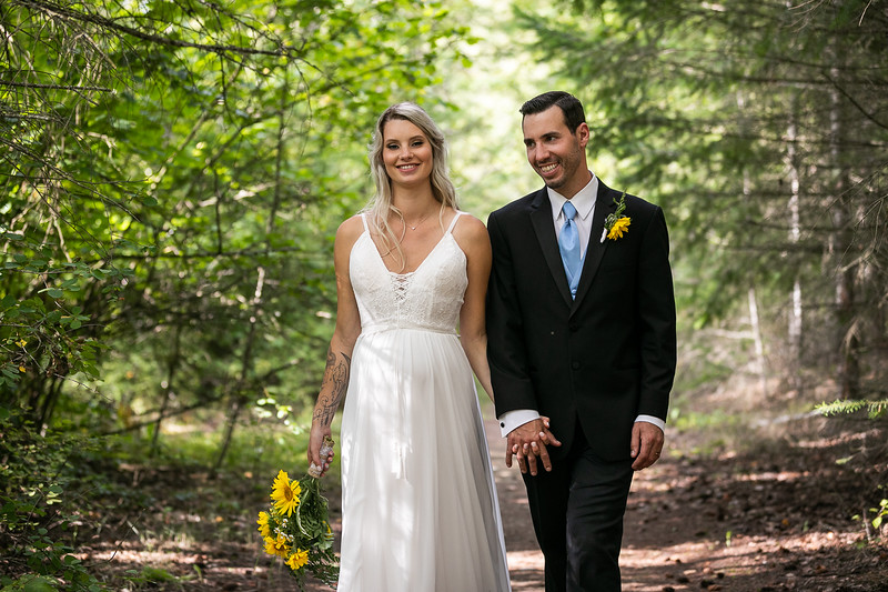 salmon-arm-wedding-photographer-3477.jpg